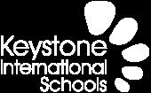 Keystone International Schools Logo